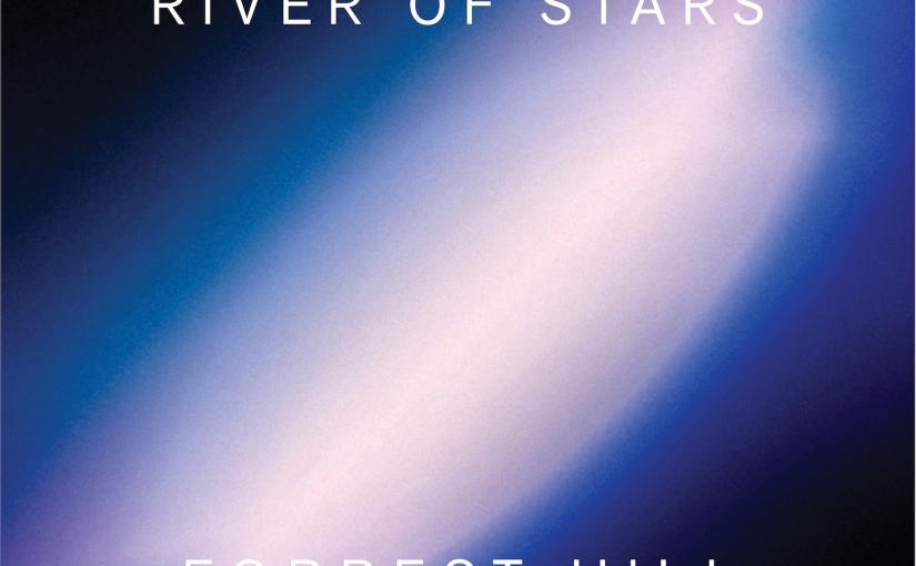 La voce di FORREST HILL e un vestito diverso per ogni brano: ecco RIVER OFSTARS