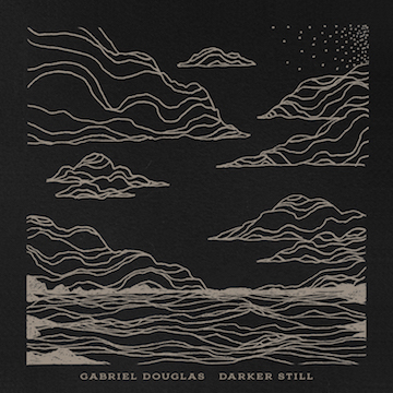 L'oscurità latente si accompagna alla tranquillità nel nuovo album di GabrielDouglas