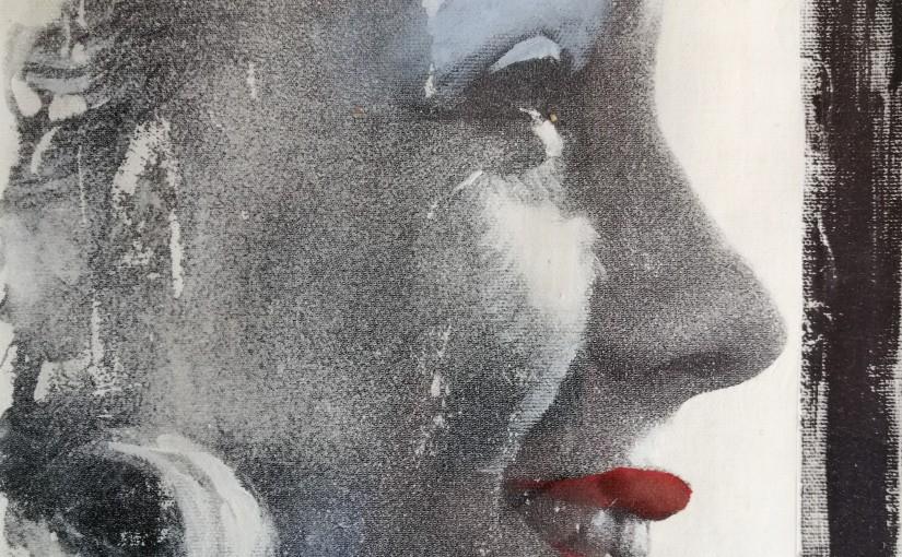 Welcome Back Marylin: la mostra di Bortolazzi dal 12 giugno al 18 luglio in Villa delBene